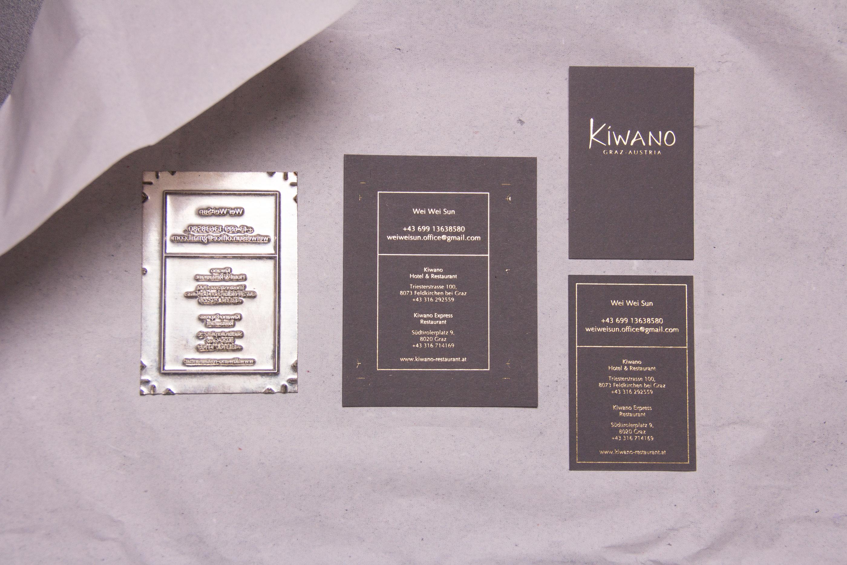 kiwano-02