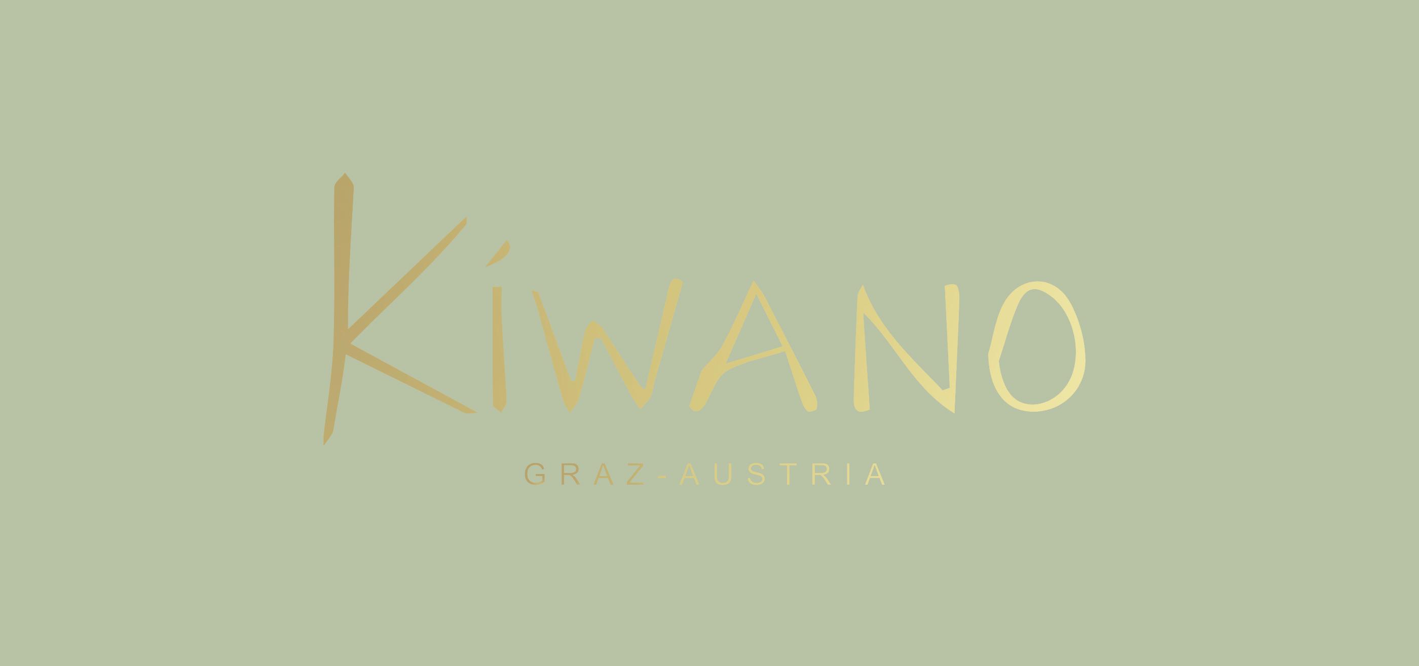 kiwano-logo