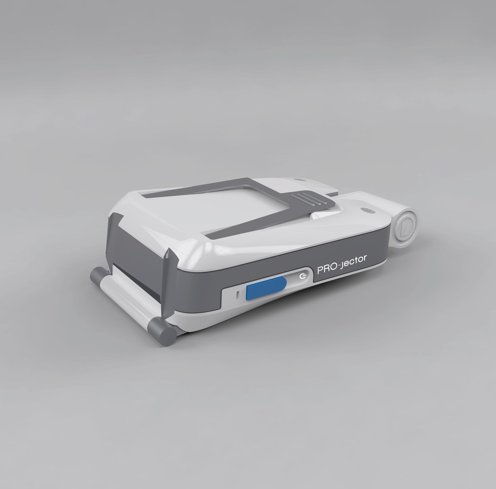 projector-02