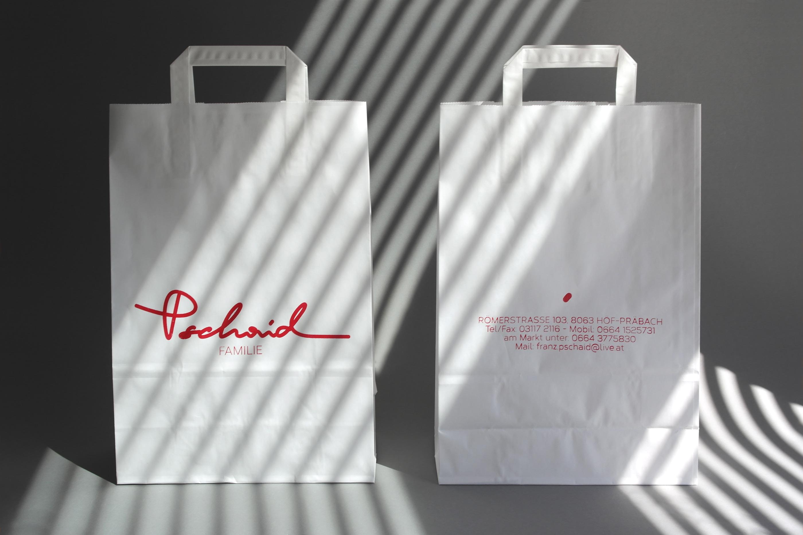 pschaid-01
