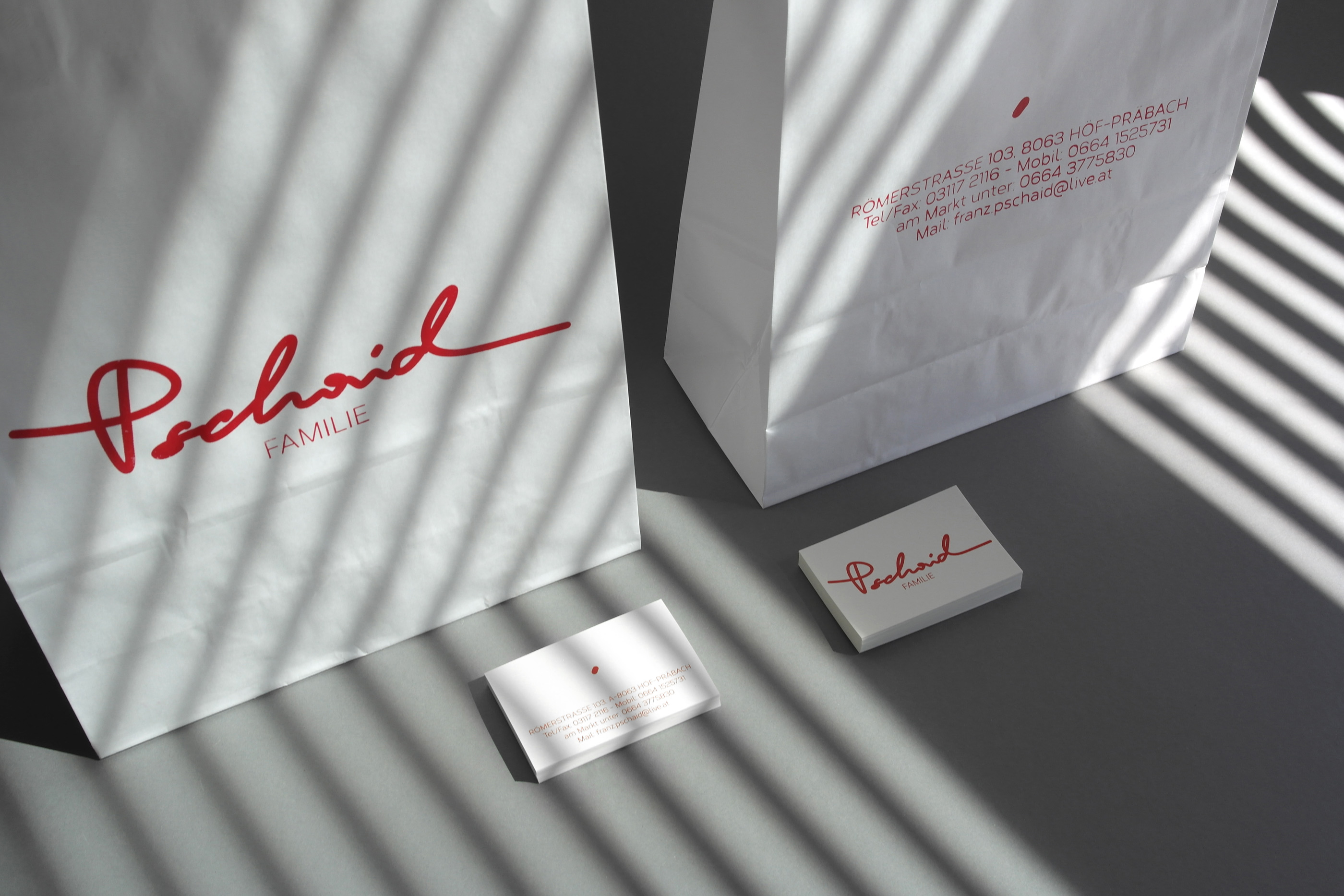 pschaid-02