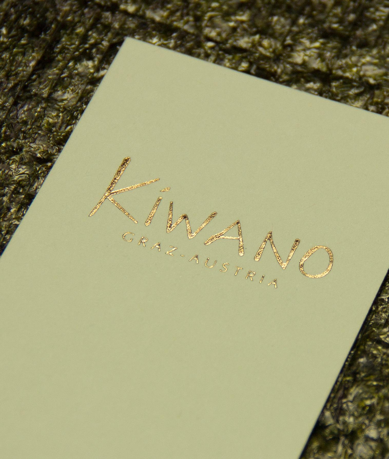 kiwano-03