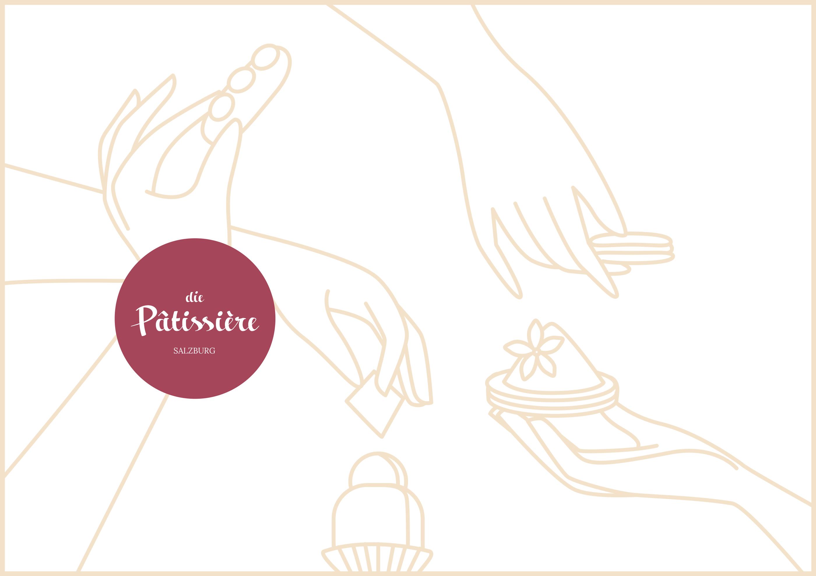 patissiere-04
