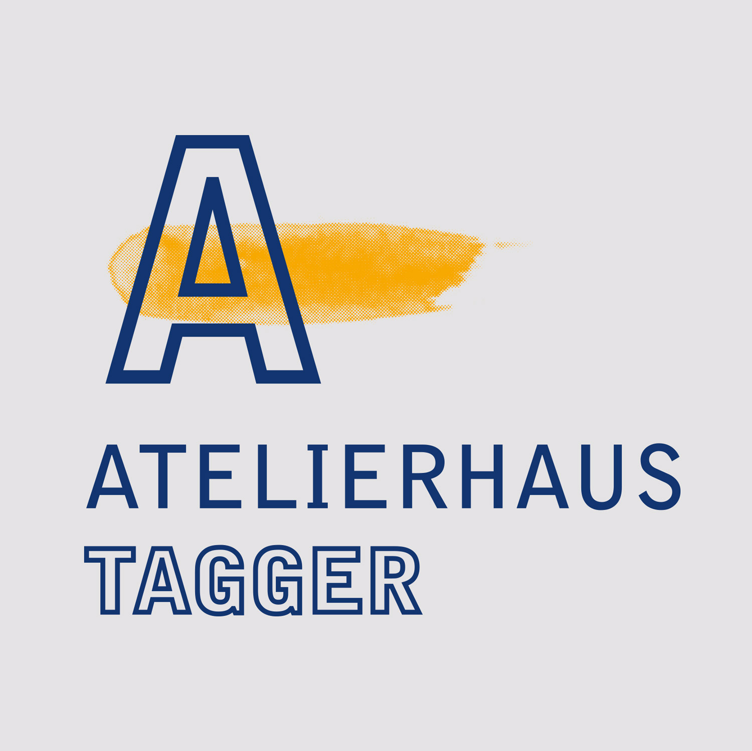 Tagger Ateliers