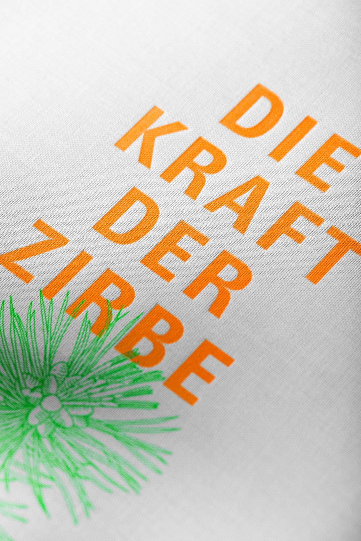 Zirbe_003
