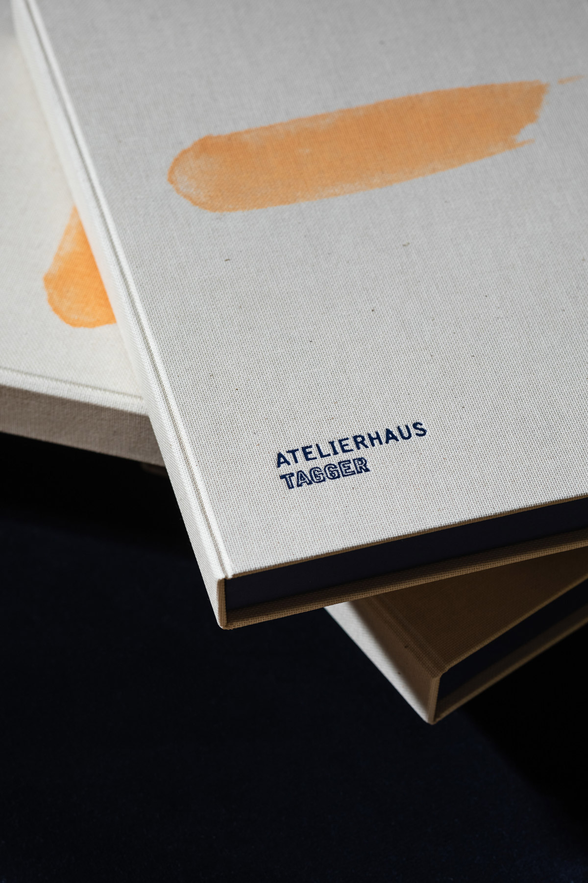 Tagger Ateliers - Katalog